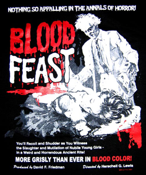 Blood_feast.JPG