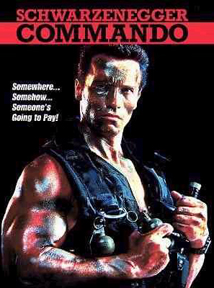 http://www.filmsquish.com/guts/files/images/CommandoPoster_0.JPG