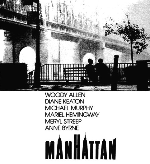 http://www.filmsquish.com/guts/files/images/Manhattan_1_0.jpg