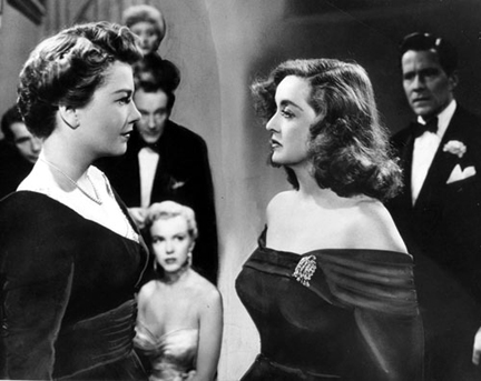 #228. All About Eve (1950)