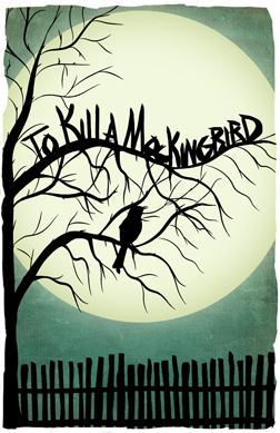 #388. To Kill A Mockingbird (1962)