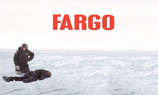 Far as Fargo may be, it's film that feels like coming home...