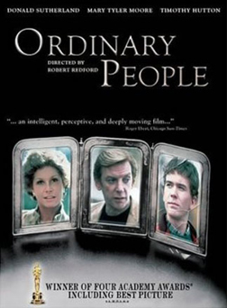 #659. Ordinary People (1980)