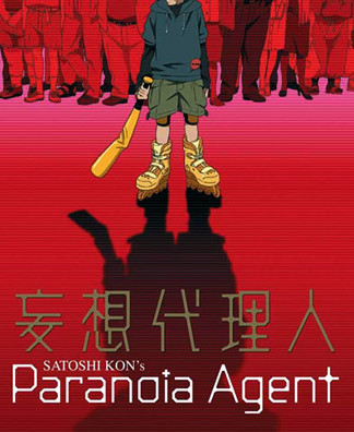 http://www.filmsquish.com/guts/files/images/paranoia-agent.jpg