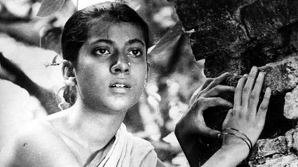 #286. Pather Panchali (1955)