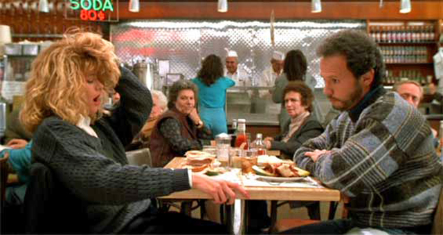 #830. When Harry Met Sally... (1989)